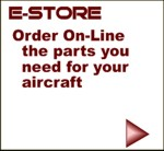 Order your parts online